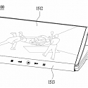 (Patent) LG Files Patent for Possible Folding Smartphone-Tablet Hybrid