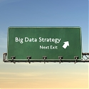 (PDF) BCG - Are You Set Up to Achieve Your Big Data Vision?