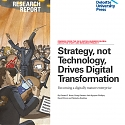 (PDF) MIT - Strategy, not Technology, Drives Digital Transformation