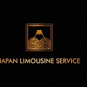 (Video) Luxury Tourist Concierge Services Growing in Tokyo