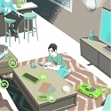 Is the Energous 'Energy Router' the Future of Wireless Charging ?