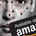 (Patent) Amazon May Want to Identify Burglars with Facial Recognition Tech