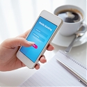 (PDF) Mckinsey - A Mobile Future in Private Banking