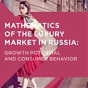 (PDF) Mckinsey - Mathematics of The Luxury Market in Russia