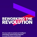 (PDF) Accenture - Reworking The Revolution