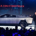 Cybertruck Reservations a Tall Order for Tesla