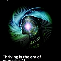 (PDF) Deloitte - Thriving in the Era of Pervasive AI