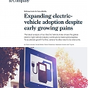 (PDF) Mckinsey - Expanding Electric-Vehicle Adoption Despite Early Growing Pains