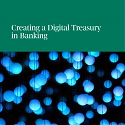 (PDF) BCG - Creating a Digital Treasury in Banking