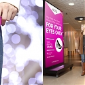 (Video) Digital Keychain Brings Online Cookie Functionalities to the Mall