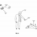 (Patent) Facebook Files Patent Applications for an Adaptive Camera System
