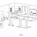 (Patent) Amazon Pursues a Patent for a Voice-Controlled Multimedia Device