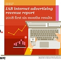 (PDF) IAB Internet Advertising Revenue Report - 1H. 2018