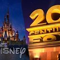 (M&A) Disney-Fox Deal to Shake Up the Movie Industry