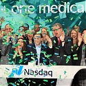 (IPO) One Medical Claims to be the Future of Healthcare. But It Relies on a Broken System