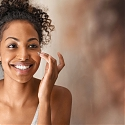 More U.S. Women Are Using Facial Skincare Products Today, Reports The NPD Group