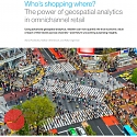 (PDF) Mckinsey - Who's Shopping Where ? The Power of Geospatial Analytics in Omnichannel Retail