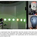 (PDF) Researchers Improve Robots' Speech Recognition by Modeling Human Auditory