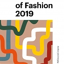 (PDF) Mckinsey - The State of Fashion 2019