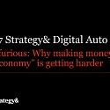 (PDF) PwC : The 2017 Strategy& Digital Auto Report