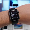 Apple Watch, 1 Year Later : What's The Verdict ?