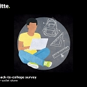 (PDF) Deloitte's 2018 Back-to-College Survey