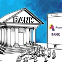 What Will The Bank of The Future Look Like ?