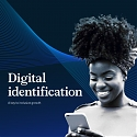 (PDF) Mckinsey - Digital identification : A Key to Inclusive Growth