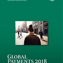 (PDF) BCG - Global Payments 2018 : Reimagining the Customer Experience
