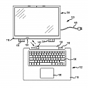 (Patent) The Next Mac Could Look Like This