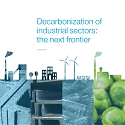 (PDF) Mckinsey - How Industry Can Move Toward a Low-Carbon Future