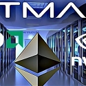 Chinese Crypto Mining Company, Bitmain Poses a Threat to AMD and Nvidia
