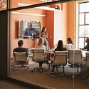 Zoom Video Conferencing Service Raises $100M from Sequoia on Billion-Dollar Valuation