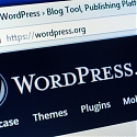 WordPress Used On 25% of All Websites