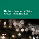 (PDF) BCG - The Next Frontier in Digital and AI Transformations