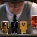 The Drink of a Generation : Craft Beer On The Rise