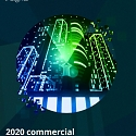 (PDF) Deloitte - 2020 Commercial Real Estate Outlook