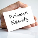 (PDF) Mckinsey - A Routinely Exceptional Year for Private Equity