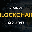 (PDF) CoinDesk Launches Q2 State of Blockchain Report
