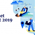 (PDF) China Internet Report 2019