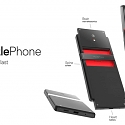 The PuzzlePhone - Design To Last