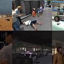 (Video) Could VR Representations of News Stories Replace Traditional Forms of News Media ?