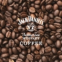 Jack Daniel's Made Coffee that Tastes Like Whiskey