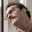 (Video) Those Magical Wireless Earbuds from The Movie 'Her' Are About to Become a Reality