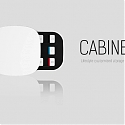 Cabinet - Lifestyle Customized Storage Device