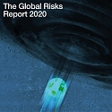 (PDF) The Global Risks Report 2020 : Dominated by Environmental Factors
