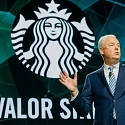 Starbucks Invests $100M in Food, Retail Incubator