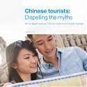 (PDF) Mckinsey - Huānyíng to the New Chinese Traveler