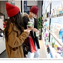 Geisha Effect : Asian Skin Care Shakes Up the U.S. Beauty Market