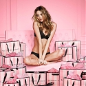 It's Game Over for Victoria's Secret, Jefferies Declares